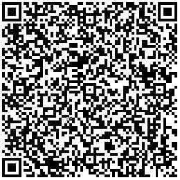 f33f92d6d052ab0af72539abecd238e.png