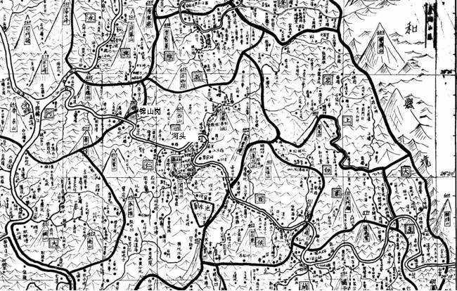 锦山古驿道mapS.jpg