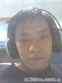 20070929(001).jpg