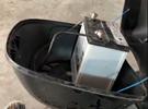 电池被偷,只有这样改装
